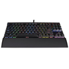 Clavier Corsair - Corsair Gaming K65 RGB...