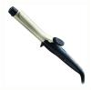 Fer � boucler Remington - Remington CI6325 Pro Soft Curl...