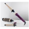 Fer � boucler Remington - Remington Ultimate Stylist...