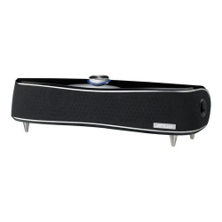 Enceinte PC ASUS Cine5 - Haut-parleur - pour PC - 15 Watt (Totale)