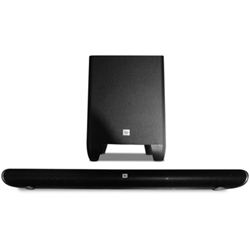 Soundbar JBL - Cinemasb250/230