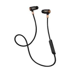 ASUS Clique H10 - Écouteurs avec micro - intra-auriculaire - sans fil - Bluetooth - NFC*