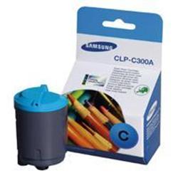 Toner Samsung - Clp-c300a