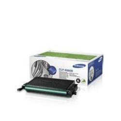 Toner Samsung - Clp-k660b