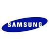 Tiroir Samsung - Samsung CLP-S680A - Bacs pour...