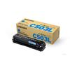 CLT-C503L/ELS - dettaglio 2