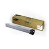 CLT-C806S/ELS - dettaglio 1