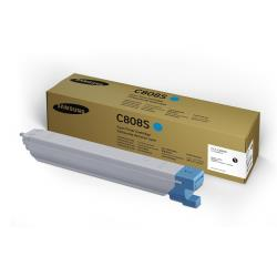 Toner Samsung - Clt-c808s/els