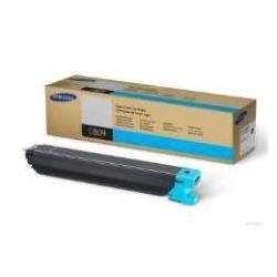 Toner Samsung - Clt-c809s/els