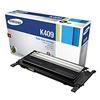 CLT-K4092S/ELS - dettaglio 5