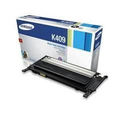 Toner Samsung - Clt-k4092s