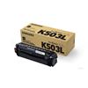 CLT-K503L/ELS - dettaglio 2