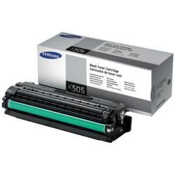 Toner Samsung - Clt-k505l/els