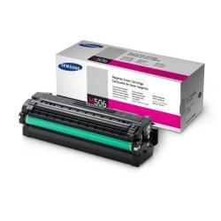 Toner Samsung - Clt-m506l/els