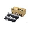 Samsung - Samsung CLT-P404B - Pack de 2 -...