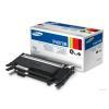 Toner Samsung - Samsung CLT-P4072B Rainbow kit...