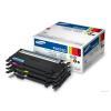 Toner Samsung - Samsung CLT-P4072C Rainbow kit...