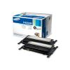 Toner Samsung - Samsung CLT-P4092B - Pack de 2...