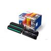 Samsung - Samsung CLT-P504C Value Pack -...