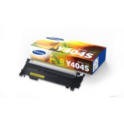 Samsung - Clt-y404s/els