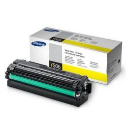Toner Samsung - Clt-y506l/els