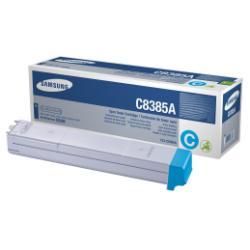Toner Samsung - Clx-c8385a