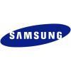 Meuble Samsung - Samsung CLX-DSK10T - Armoire de...