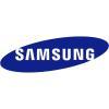 Samsung - Clx-fax160/see