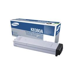 Toner Samsung - Clx-k8380a