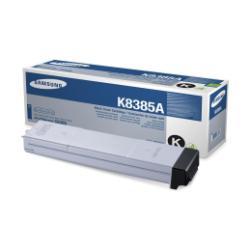 Toner Samsung - Clx-k8385a