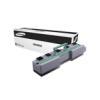 Collecteur toner usagé Samsung - Samsung CLX-W8380A - 1 -...