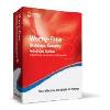 Software Trend Micro - Worry free advanced 9