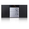 Micro Hi-Fi LG - CM1530