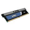 Memoria RAM Corsair - Cm2x2048-6400c5