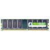 Barrette RAM Corsair - Corsair - DDR3 - 2 Go - SO DIMM...