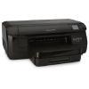 Stampante inkjet HP - Officejet pro 8100