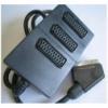 Prise Nilox - ITB Solution - Commutateur...