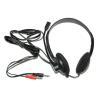 Cuffia con microfono Nilox - CMG8719