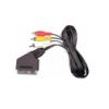 câble Nilox - ITB Solution - Câble...