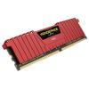 Memoria RAM Corsair - Cmk4gx4m1a2400c14r