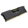 Memoria RAM Corsair - Cmk8gx4m1a2400c14