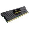 Memoria RAM Corsair - DDR3 1600MHZ 8GB Vengeance DIMM