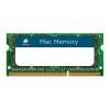 Barrette RAM Corsair - Corsair Mac Memory - DDR3 - 4...