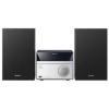 Micro Hi-Fi Sony - CMT-S20