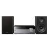 Mini Hi-Fi Sony - CMT-SBT100