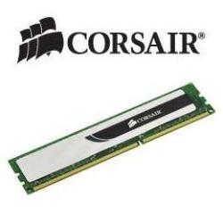 Memoria RAM Corsair - Cmv4gx3m1a1333c9