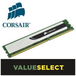 Memoria RAM Corsair - Cmv4gx3m1a1600c11