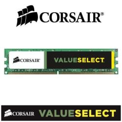 Memoria RAM Corsair - Cmv8gx3m1a1600c11