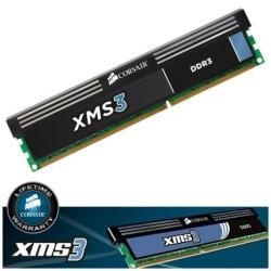 Memoria RAM Cmx8gx3m1a1600c11 - corsair - monclick.it