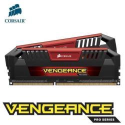 Memoria RAM Corsair - Vengeance pro